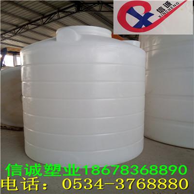 供应1吨塑料桶.1立方塑料储罐