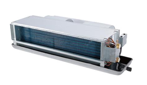 海尔空调柜机2匹内风机接线图解