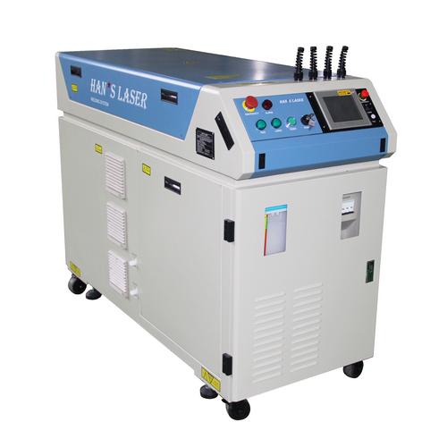 大族st300激光焊接机维修 cxy-10p1(1064x)