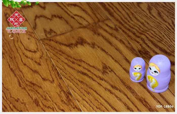 产品推荐:亿都别墅木地板工程案例 欢天喜地橡木多层实木复合地板 型号:YDF-18B04 颜色:浅灰 规格:910*125*15(颜色尺寸可定制) 扣型:平扣 铺装方法:满铺法 表面效果:仿古拉丝 手抓纹 参考价格:290/ 联系电话:020-38840007 张小姐18903062293