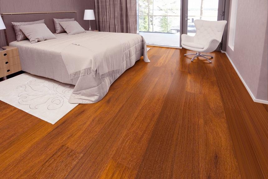 wpc室内地板,wpc地板,pvc锁扣地板