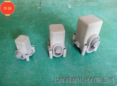 供应接线端子jxt2-240/185电缆分支线夹