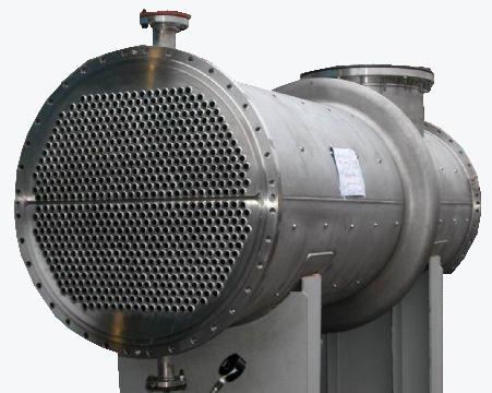 工业换热器 株洲16mn精密钢管厂家铸造辉煌