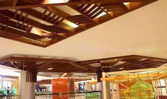 供应木纹铝单板、木纹铝单板用途