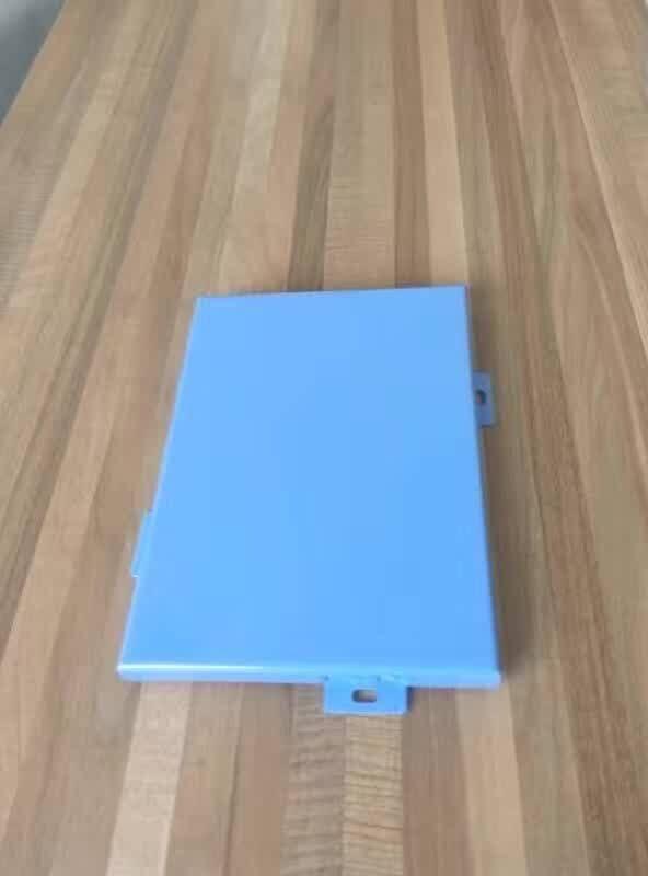 镂空雕花铝单板厂家,镂空雕花铝单板加工