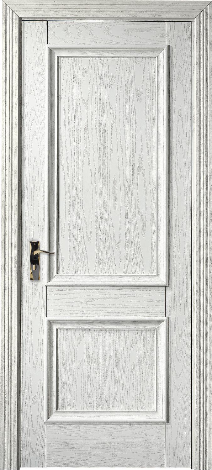 0家               主     营: 烤漆门,原木门,实木门,护墙板