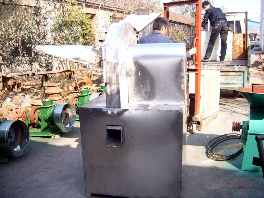 供应污水泵控制器