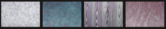 箭牌艺术涂料十大品牌 美国箭牌墙艺贝西亚