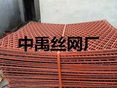 宁波5mm防滑耐磨菱形网厂家诚信经营20余年