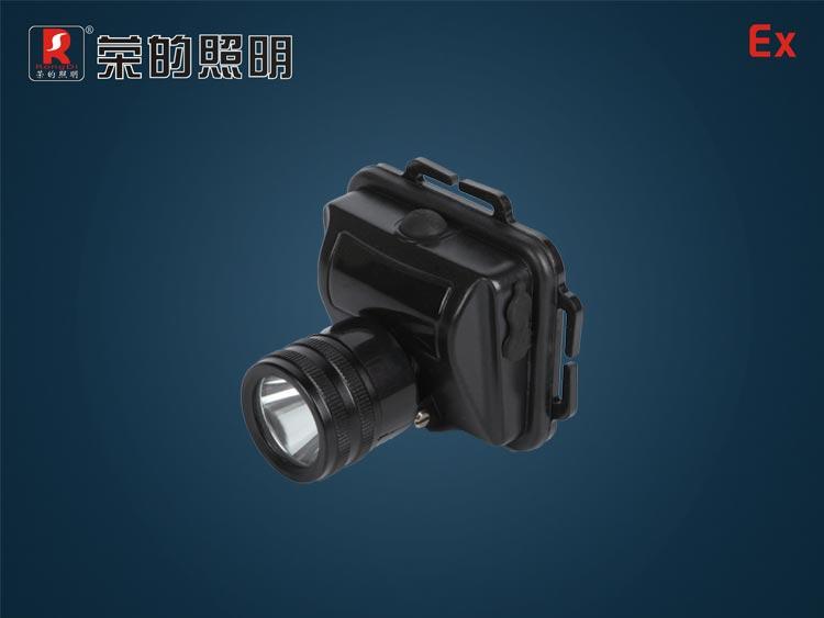 br2800b微型防爆头灯性能特点: br2800b微型防爆头灯◆ 采用锂电池无图片