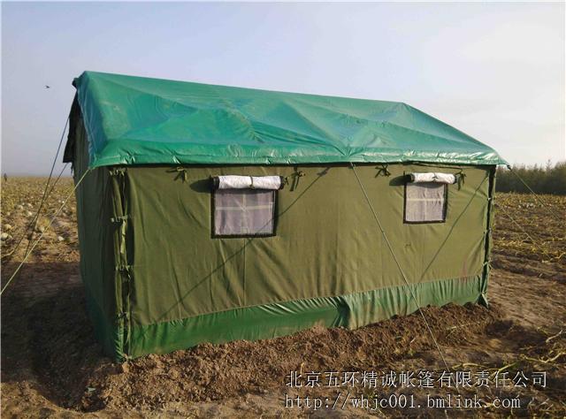 帐篷架管:为镀锌管热镀管,经过内外除锈镀锌,方管直径25mm,圆管直径