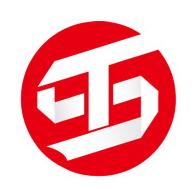 东莞市铜顺金属材料有限公司