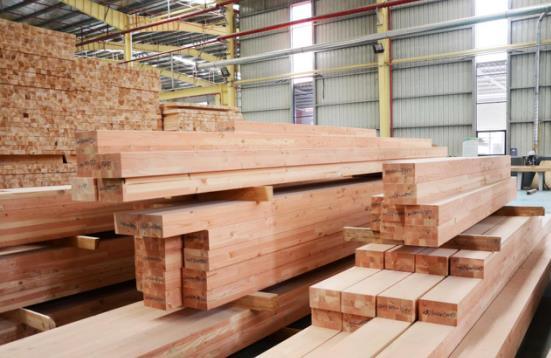 实木地板复合地板无醛耐用防潮