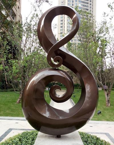 重庆顺昌景观雕塑工程有限公司专业设计制作园林景观雕塑,展馆仿真