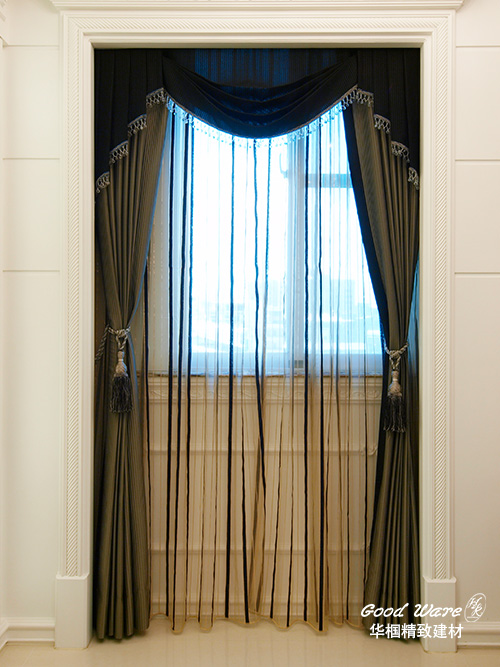 gd-303 欧式客厅门套 门框装饰条 pu门框