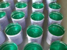 乙烯基树脂玻璃鳞片底涂 面涂防腐涂料厂家