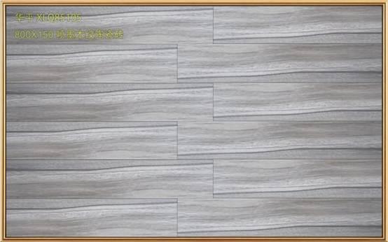 木纹砖十大品牌
