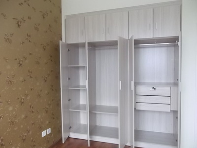 衣柜平开门多少钱