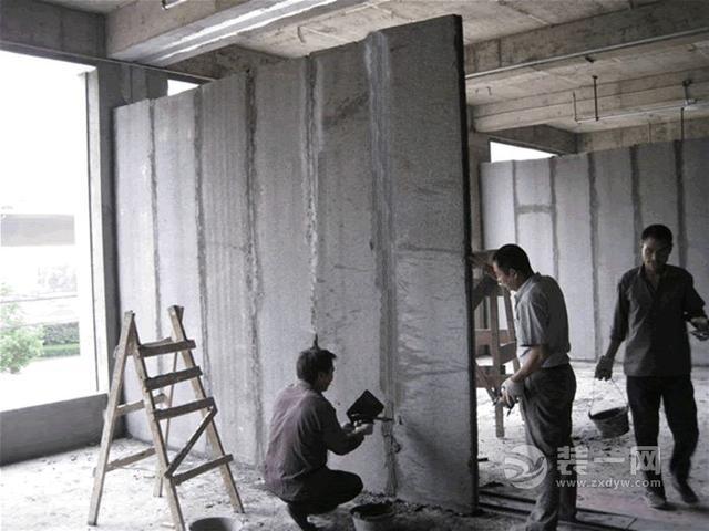 房隔绝墙板较便宜