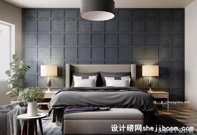 护墙板有毒吗