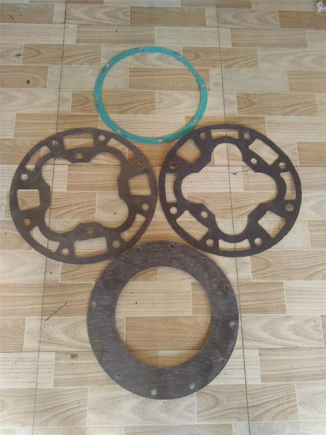 厂家供应优质石棉垫