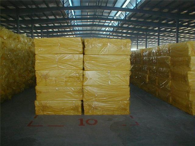 供应萍乡市铝箔玻璃棉出售报价