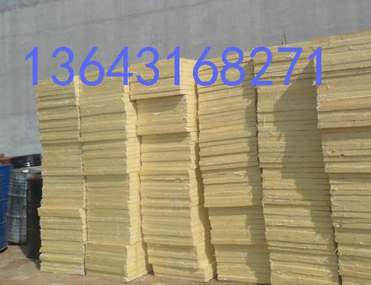 供应广东聚氨酯复合板发泡信息