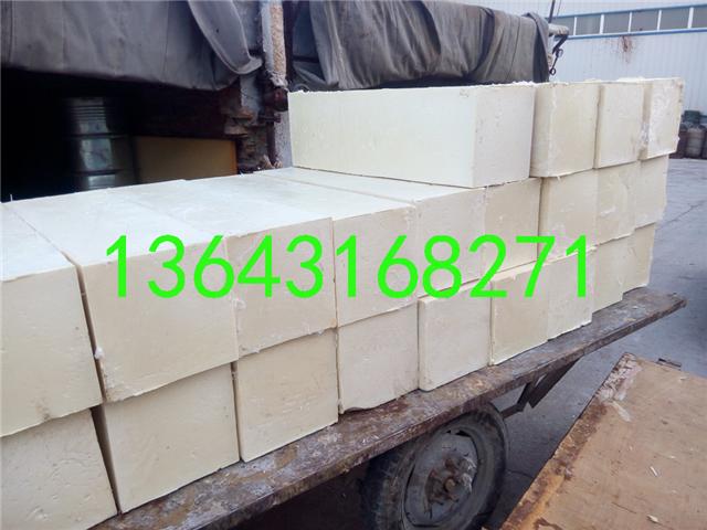 供应惠州市聚氨酯复合板市场分析