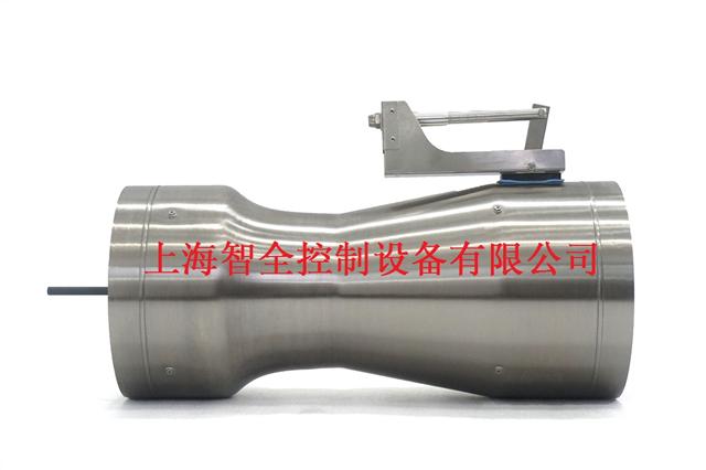 【文丘里阀】上海上海_报价_图片-上海科仕控制系统图片