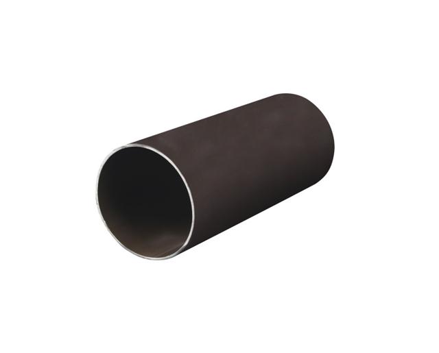 供应别墅PVC落水雨水槽雨水管