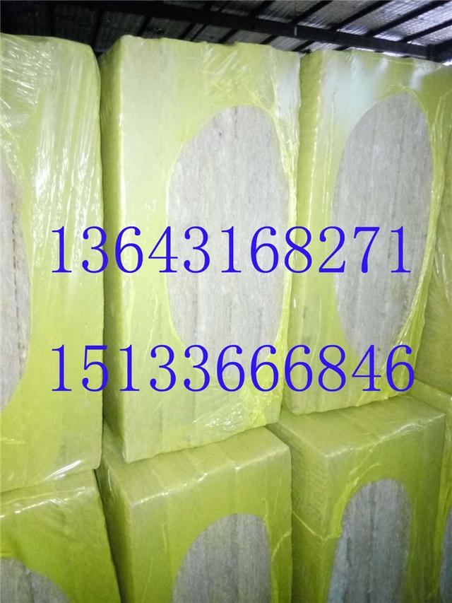 供应厦门市高强度岩棉复合板厂家