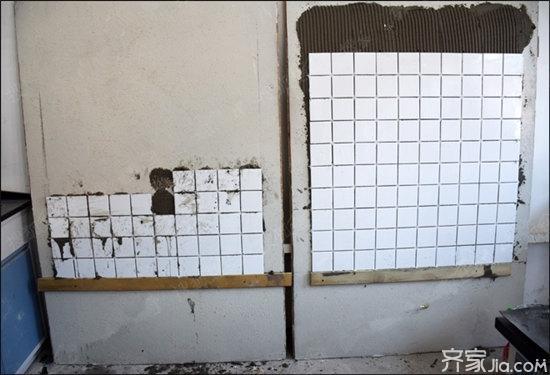 瓷砖胶评测