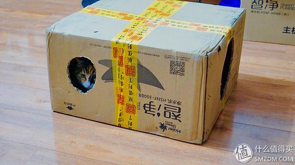 水桶纸盒设计图纸