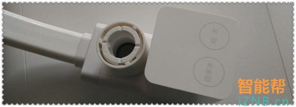 净水器评测