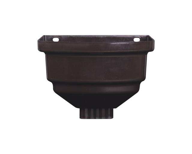 供应别墅树脂落水管排水系统
