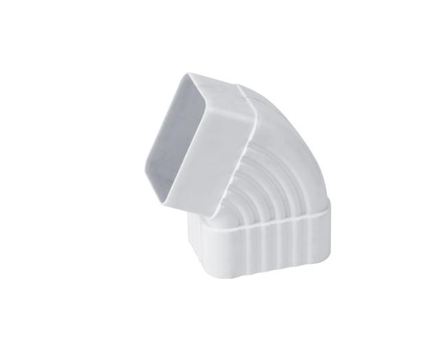 供应别墅屋檐树脂接水槽排水系统
