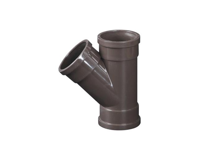 供应屋面树脂檐槽排水系统