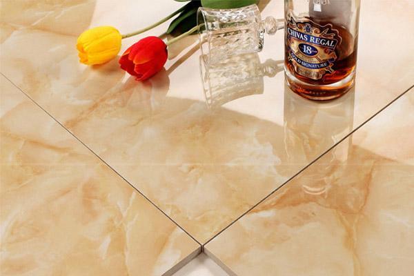加西亚瓷砖