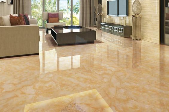 东地砖十大品牌_加西亚瓷砖