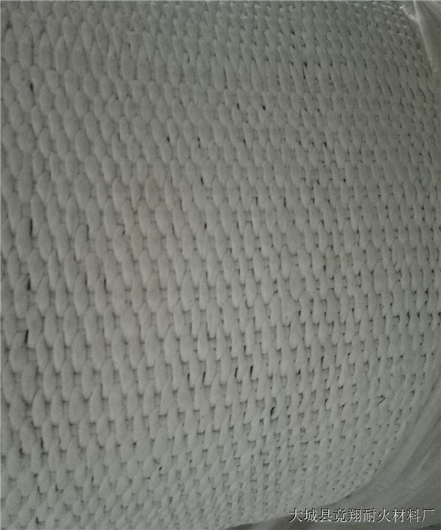 优质无尘石棉布生产厂家竟翔耐火