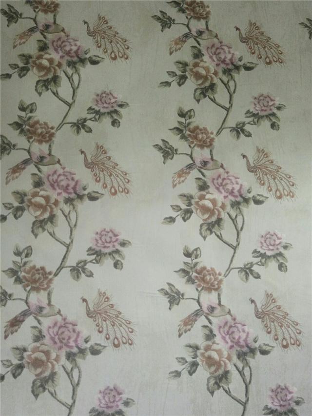 首页 产品供应 墙体幕墙 墙布 > 供应高端美式,欧式刺绣