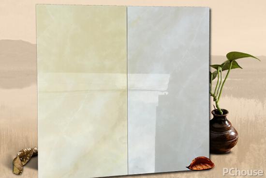 亚细亚瓷砖