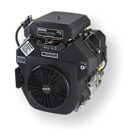 供应电王HW310汽油双缸发电电焊两用机