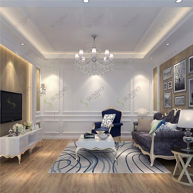 客厅背景墙,沙发背景墙,餐厅背景墙,客厅电视背景墙,欧式电视背景墙.