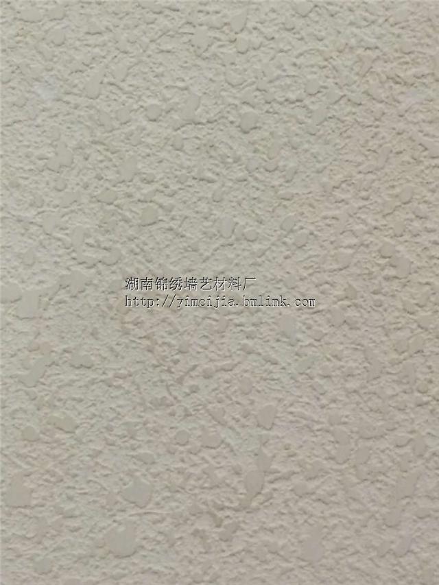 供应硅藻泥,硅藻泥印花模具厂价直销