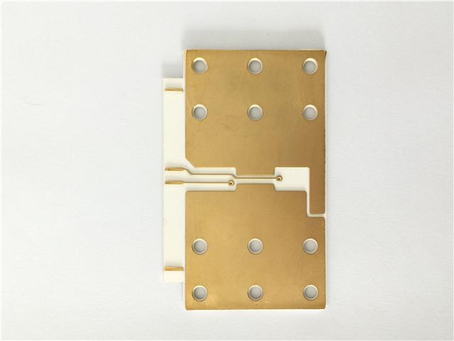 斯利通陶瓷电路板,厂家直销