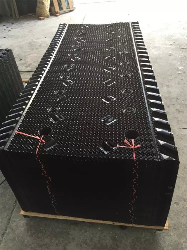 北京马利冷却塔填料