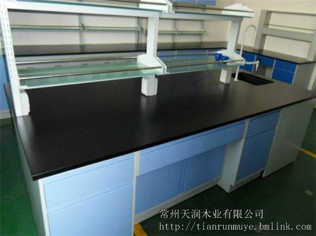 供应实验室理化板天润厂家