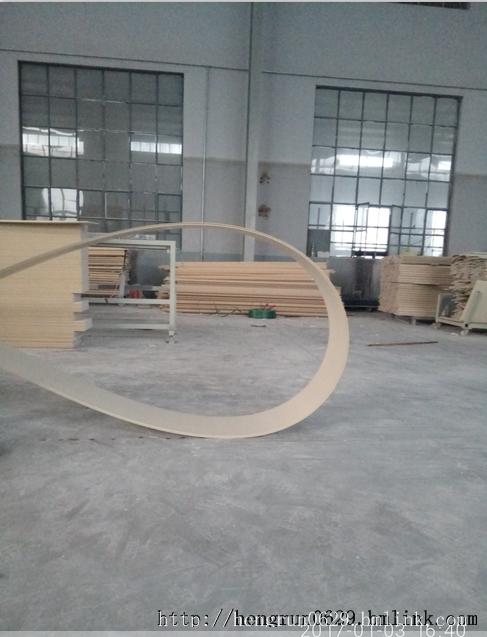 公司长期供应竹木纤维集成墙板