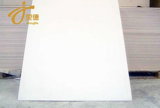 手工防火隔板价格-防火隔板生产厂家